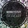 monkeystuff